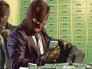 В Приморье неизвестный совершил ограбление отделения Сбербанка