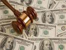 Russia and Ukraine Returned to English Court Over $ 3 Billion Dispute