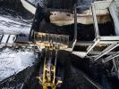 Belarusian Oligarch Has Become a Supplier of Russian Coal to Ukraine