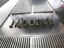 Moody's Expects to Maintain Stable Conditions for non-Financial Companies in Russia in 2020