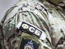 Five Members of the Islamic State Were Detained in Moscow