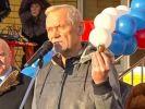Депутат заявил, что подаренный им главе района вазелин, был шуткой