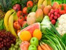 Russian Agricultural Supervision Asked China to Tighten Control over Vegetables and Fruits Shipped to Russia