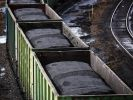 Abramovich's Company Announced Suspension of Coal Exports through Ukraine