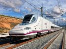 Spain Plans to Launch Low-Cost High-Speed Trains from April 2020