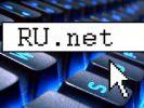 Минкомсвязь озвучила итоги по учениям в рамках «суверенного рунета»