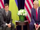 Media Found out Details of the Trip of Ex-Assistant Trump Lawyer to Ukraine