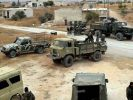 Syrian Army Liberated More Than 40 Villages in Idlib