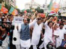 Media: In India, Rioters Will Pay $ 530 Fine for Property Damage