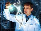 Российскими учёными была открыта новая элементарная частица