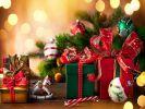 Новогоднее поздравление для читателей от редакции ИА «Ореанда-Новости»