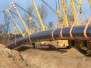 Greece, Israel and Cyprus Intend to Build a 2000 Kilometer Gas Pipeline