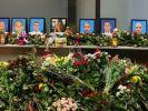 Зеленский призвал продолжить расследование крушения Boeing в Иране