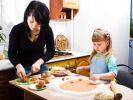 В Госдуме предлагают обложить домохозяек налогом как самозанятых
