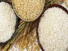 В Китае умерла студентка, которая пять лет питалась только рисом и перцами чили
