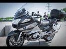 Компания BMW намерена давать в аренду мотоциклы в России
