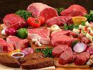 Диетолог рассказала, почему мясо опасно для человека