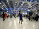 В аэропортах Таиланда усилены меры безопасности из-за коронавируса