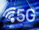 China Opposed Politicization of 5G Network Expansion Overseas