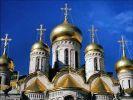 На Урале хотят построить крупнейший в мире христианский храм