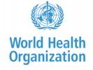 WHO Convenes Emergency Meeting Due to Coronavirus Outbreak