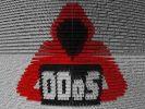 Сбербанком была зафиксирована мощнейшая DDoS-атака