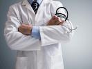 Учёные назвали привычки, которые провоцируют развитие онкологии