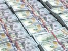 Russia's Foreign Debt Increased by almost 6 % in 2019
