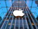 СМИ: компания Apple намерена производить новый бюджетный iPhone