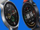 Компания Xiaomi выпустила обновление программного обеспечения для своих умных часов Watch Color