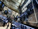 Goldman Sachs Refuses IPO for Minority Companies on Board