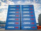 FESCO Shares Up 4% after News of Management Resignation