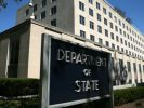 US State Department Announced a New Date for the Meeting of Pompeo with Zelensky