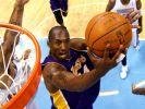 Баскетболист Коби Брайант погиб в авиакатастрофе