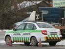 На российских дорогах начали устанавливать новые камеры фиксации