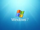 Для Windows 7 будет выпущено ещё одно обновление