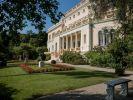 Украинец купил особняк короля Бельгии Леопольда II