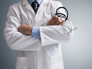 В Воронеже госпитализировали двух россиян с подозрением на коронавирус