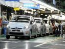 Toyota Will Suspend Plants in China Due to Pneumonia