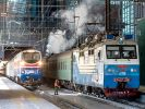 Kazakhstan Will Completely Suspend Transport Links with China