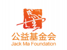 Jack Ma Foundation Donated 14.4 Million Dollars for Creating a Vaccine against Coronavirus