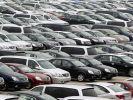 Аналитики назвали автомобили, которые на вторичном рынке пользуются наибольшей популярностью