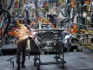 Nissan Allowed the Suspension of Production in Russia Due to Сoronavirus