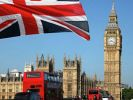 Great Britain Will Launch New Assessment System for Immigrants