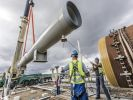 Foreign Minister of Ukraine Believes That Nord Stream 2 Can Be Completed
