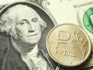 American Expert Calls Russia a Good Investment Option