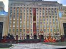 В Минобороны приняли решение приобрести служебный автомобиль за 30 миллионов рублей