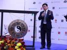 Китай планирует ликвидировать эпидемию коронавируса в марте 2020 года