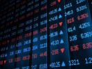 Brazil's Stock Exchange Opens after Carnival and the First Case of Coronavirus