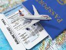 ФАС будет регулировать стоимость авиабилетов на фоне ограничений количества перелётов